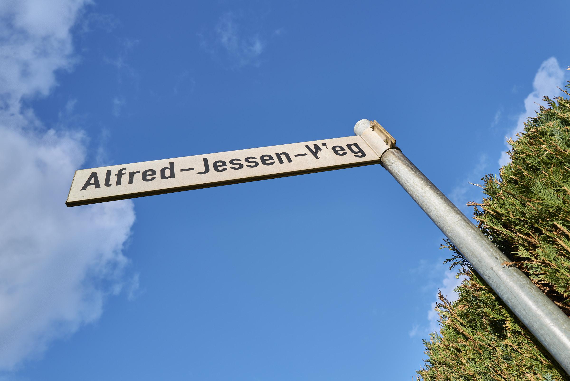 Alfred-Jessen-Weg_2