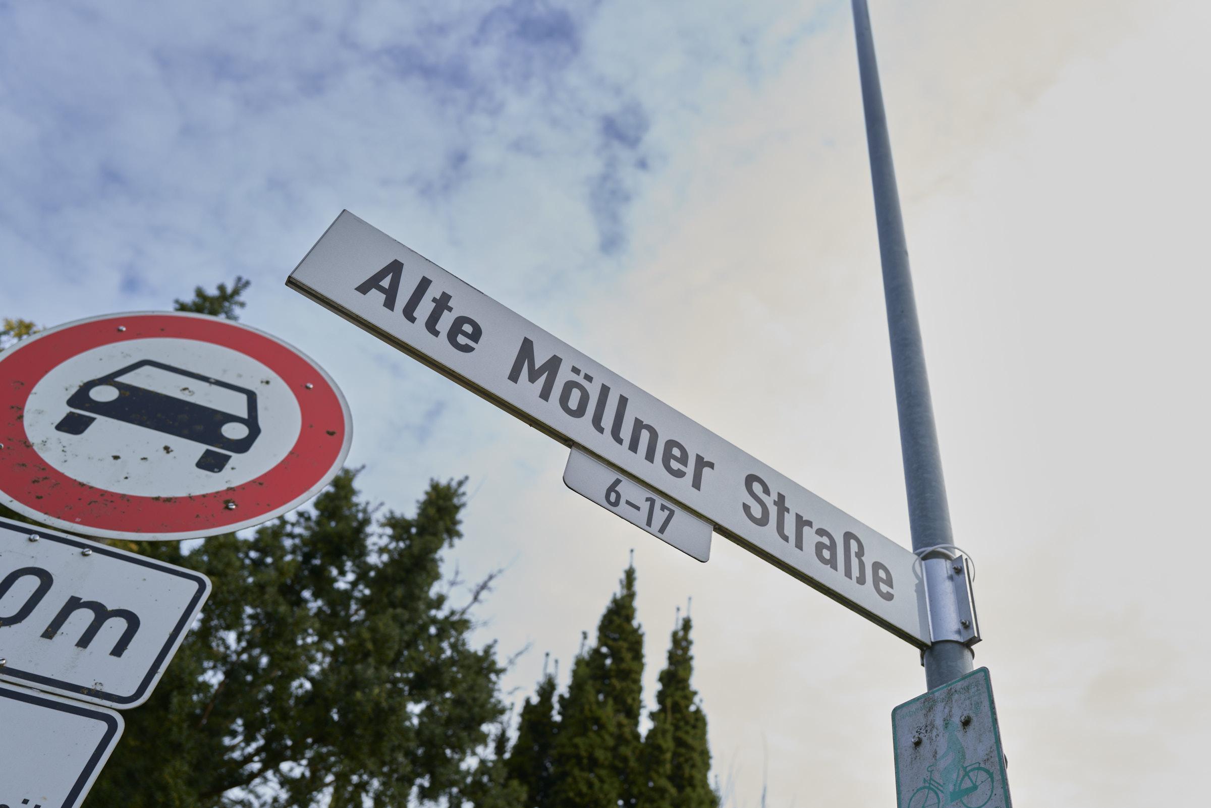 AlteMoellnerStrasse_2