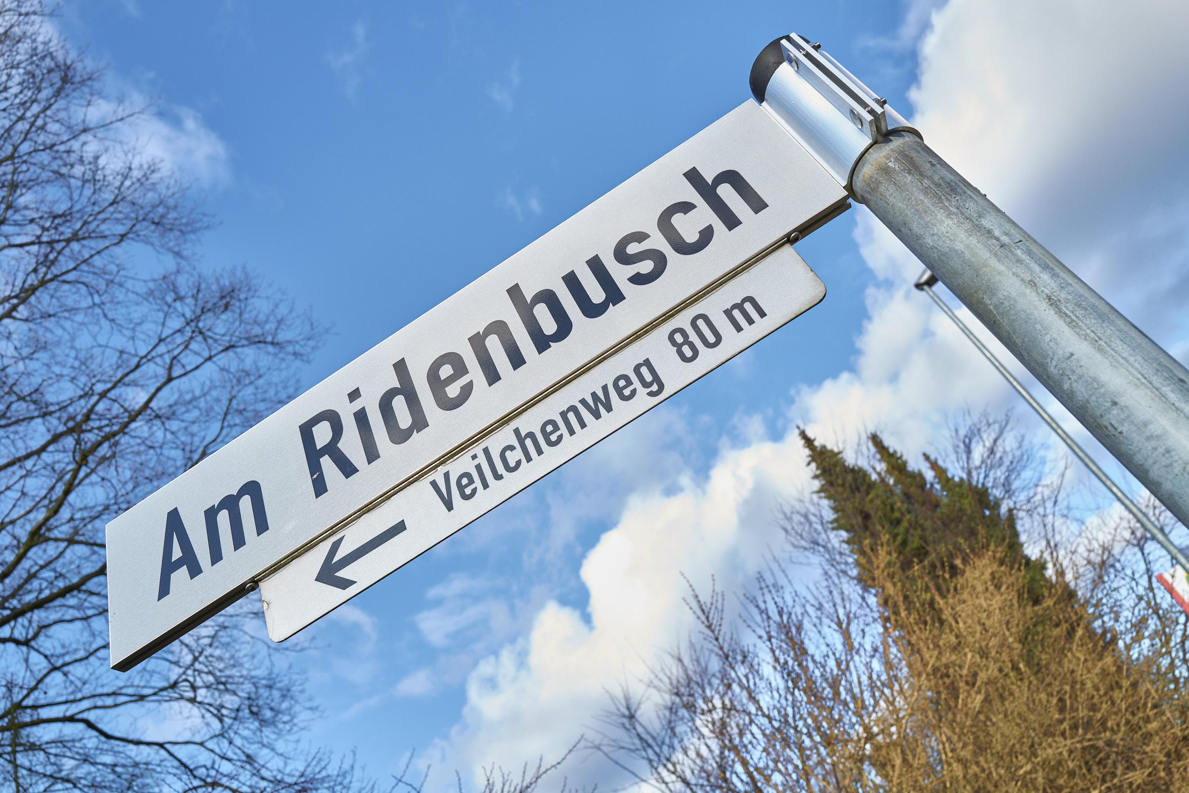 AmRidenbusch_2