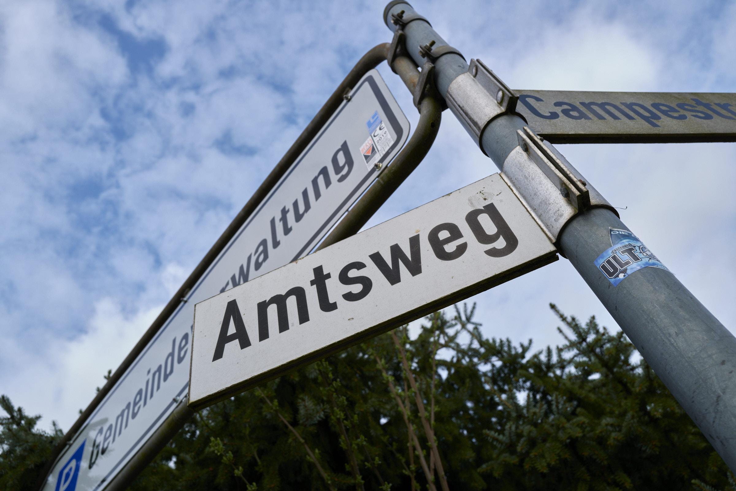 Amtsweg_2