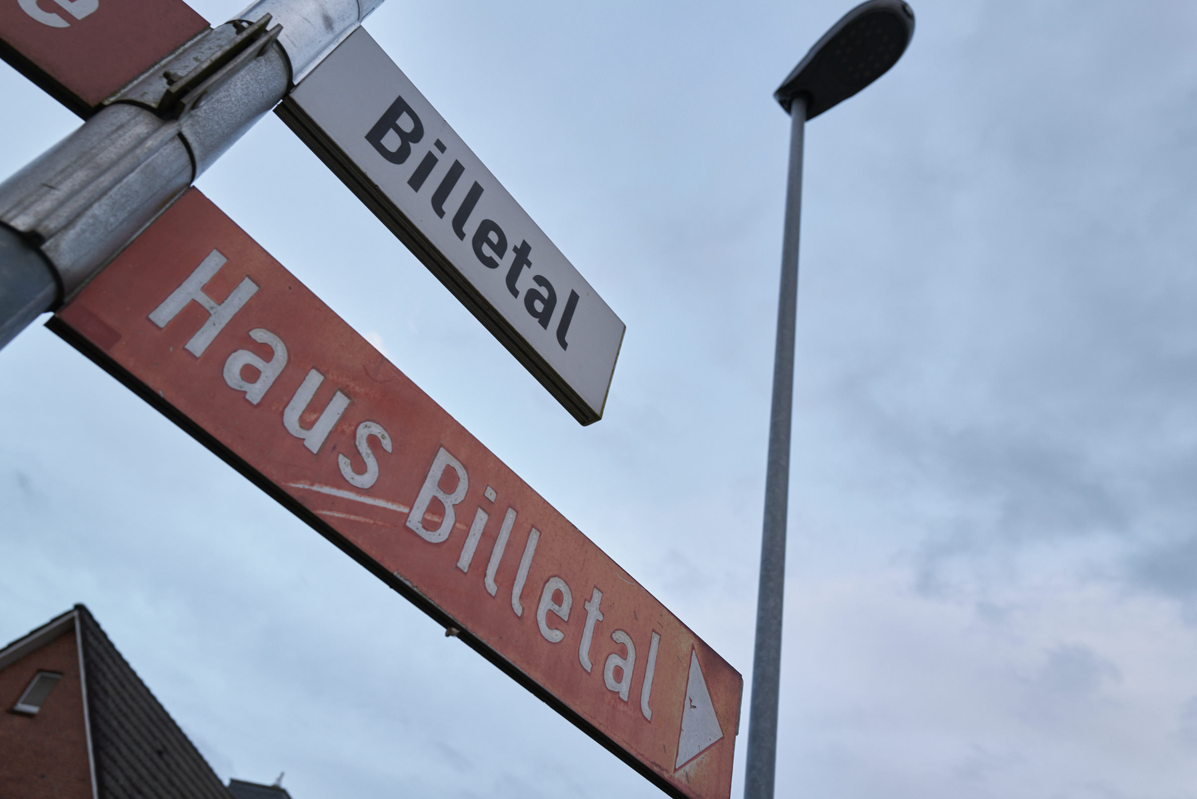 Billetal_2