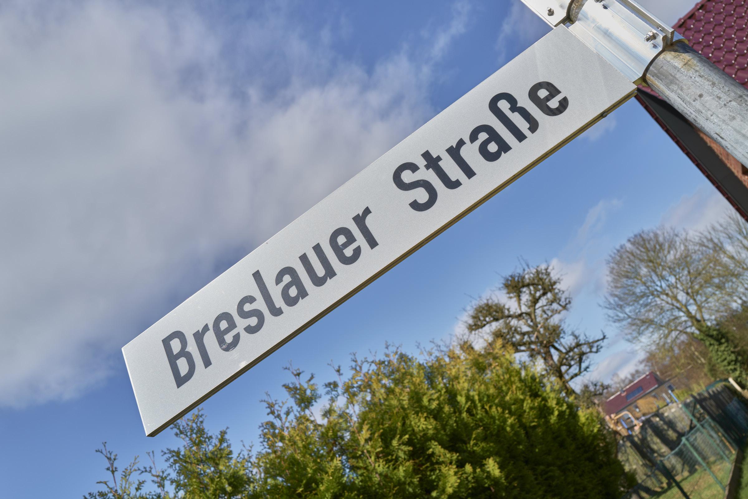 Breslauer-Str_2