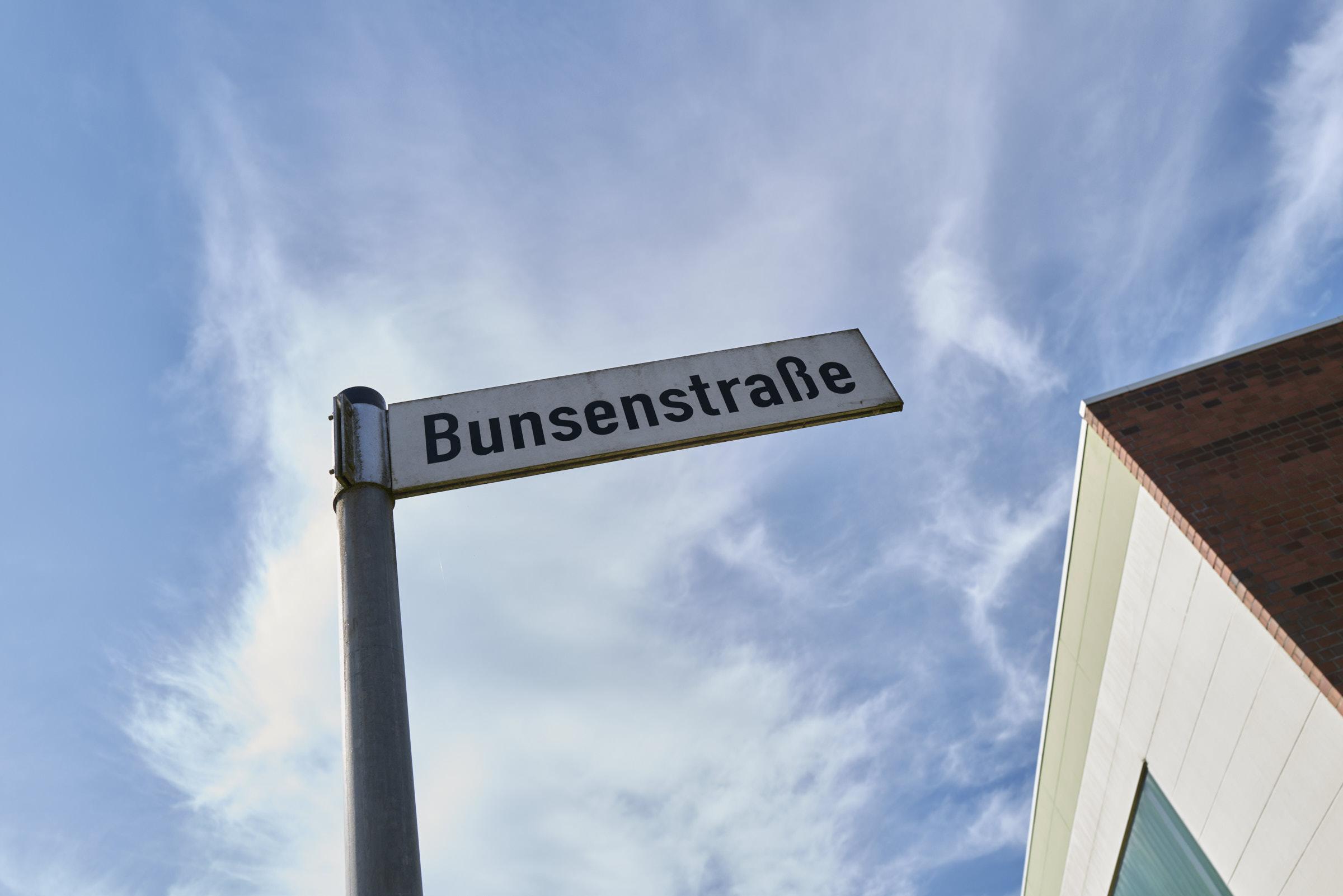 Bunsenstr._2