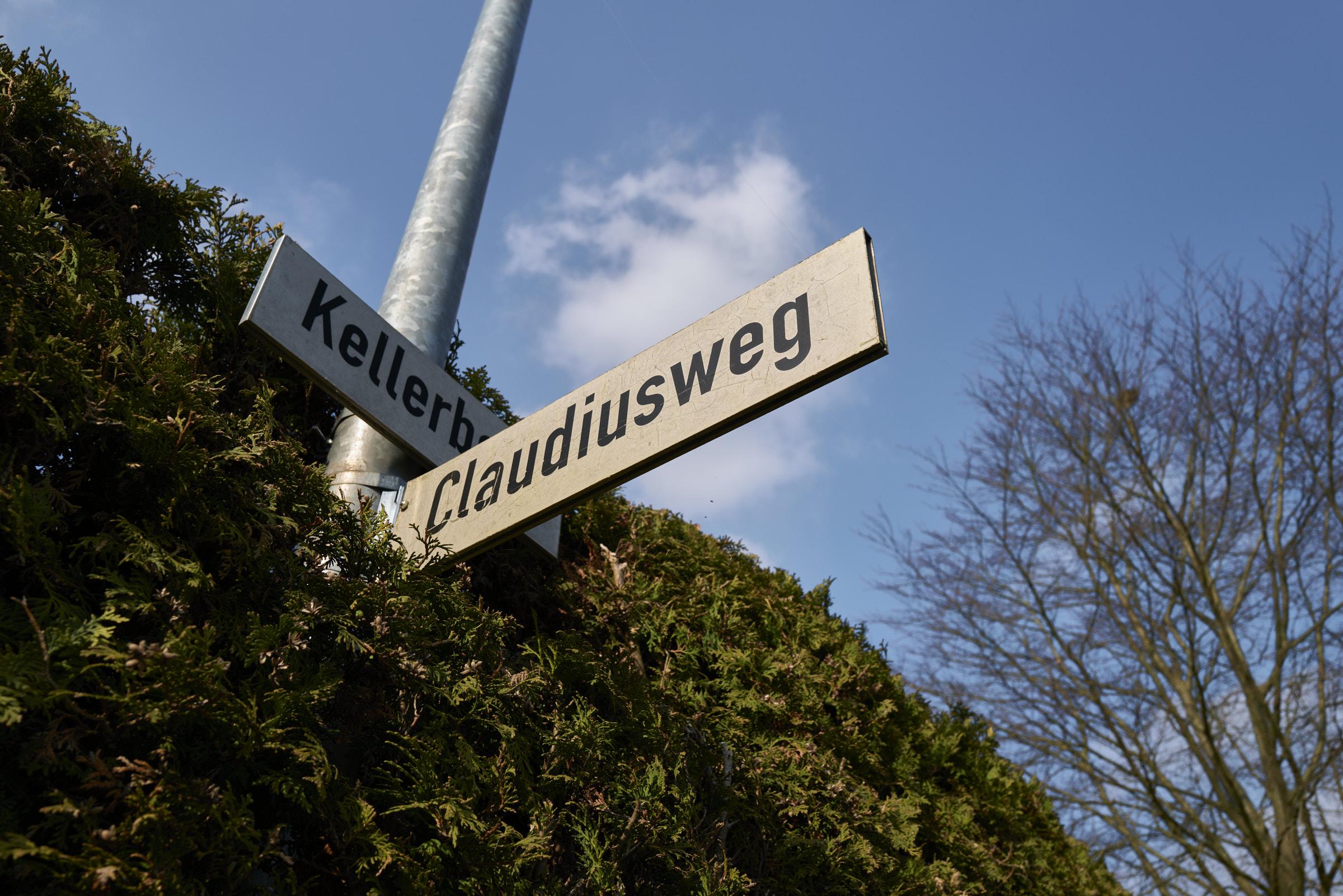 Claudiusweg_2