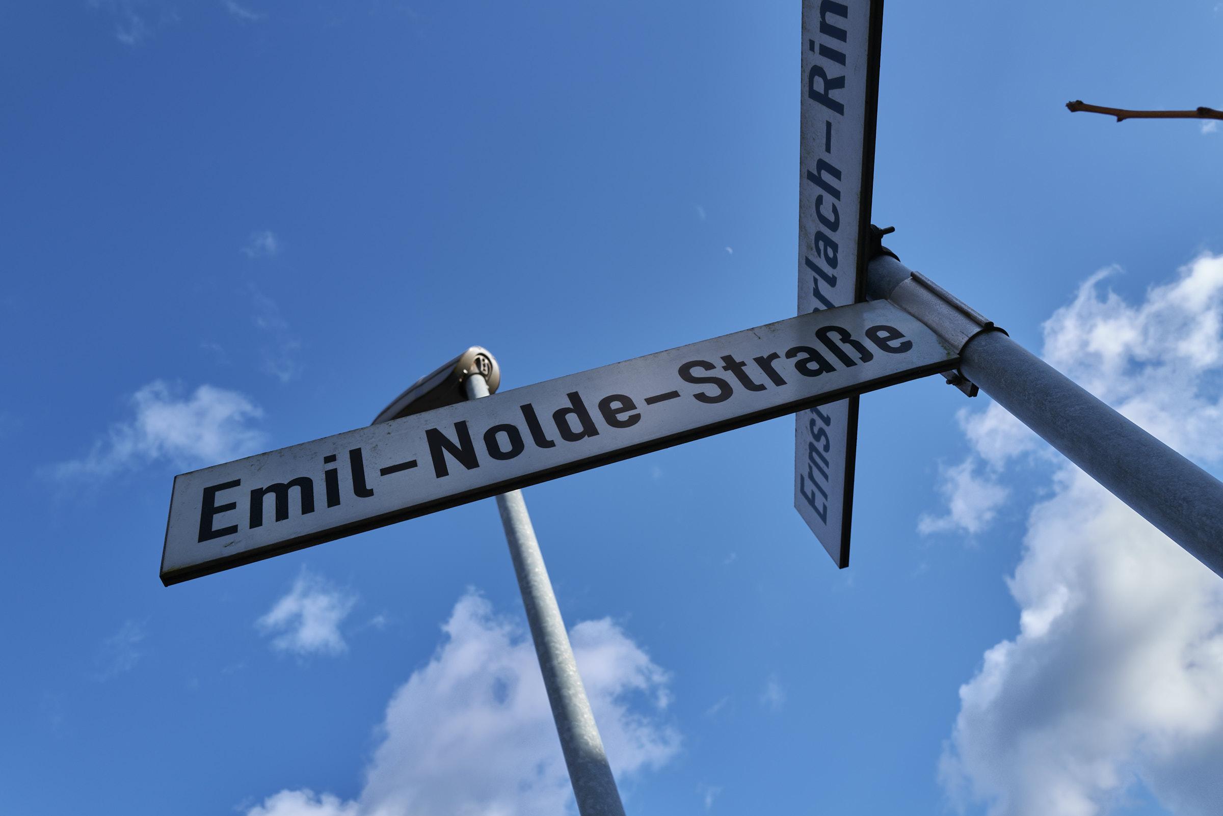 Emil-Nolde-Str_2