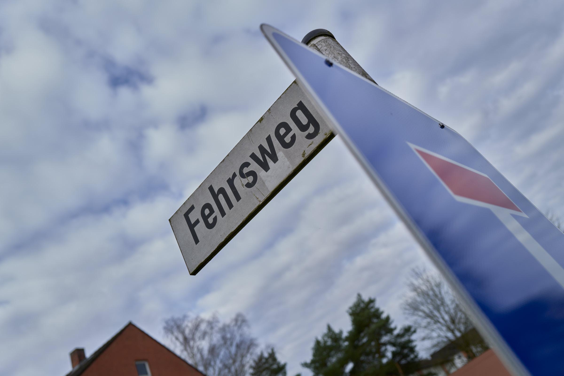 Fehrsweg_2