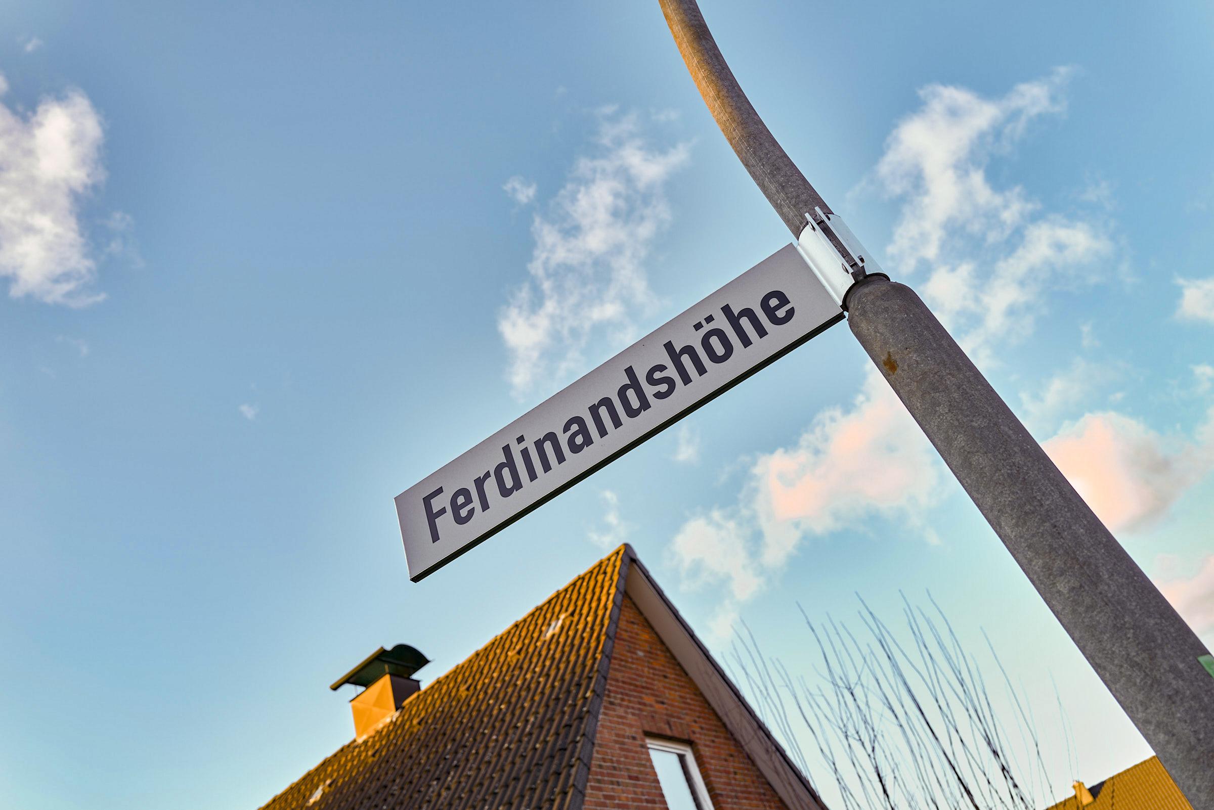 Ferdinandshoehe_2