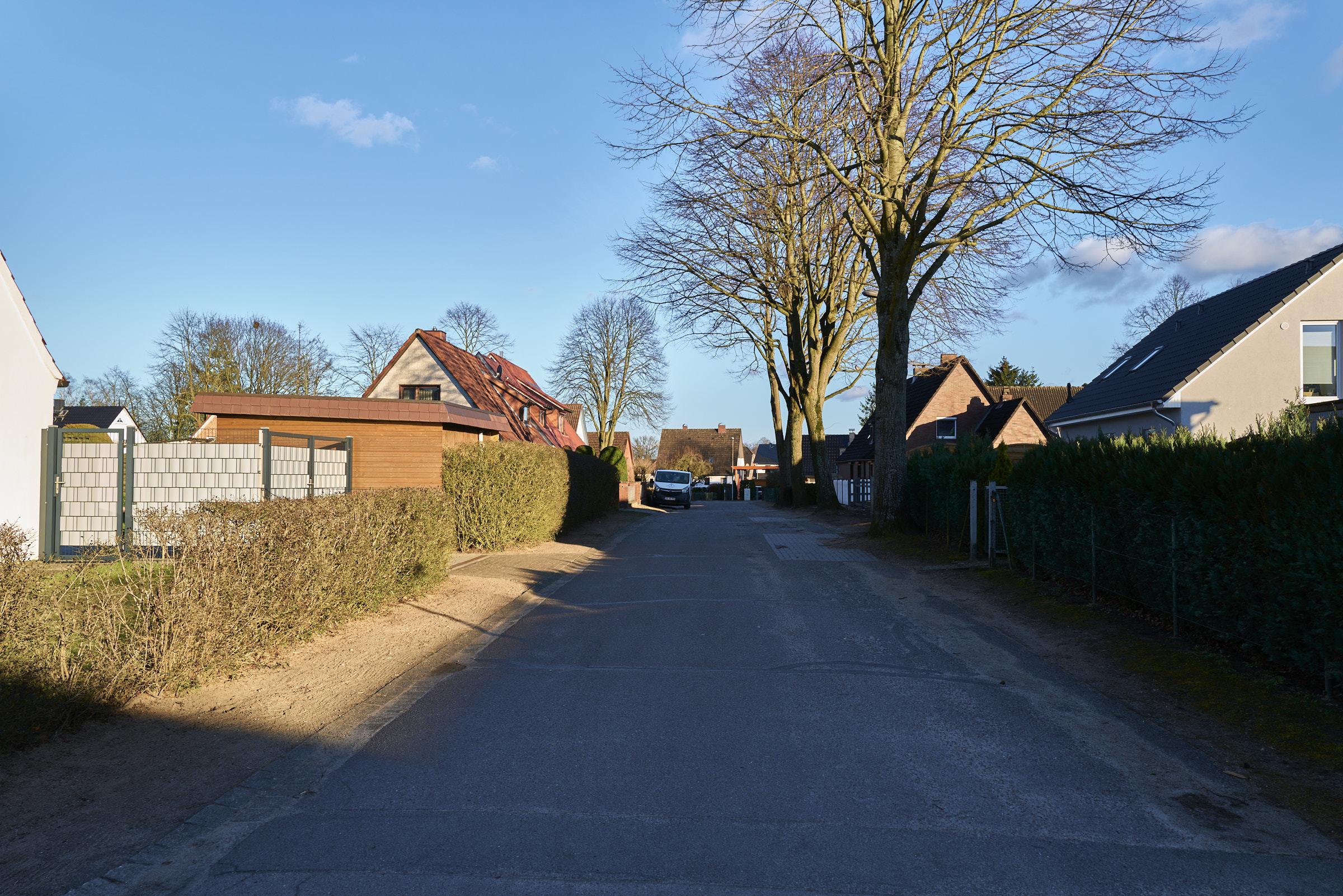 Fliederweg_1