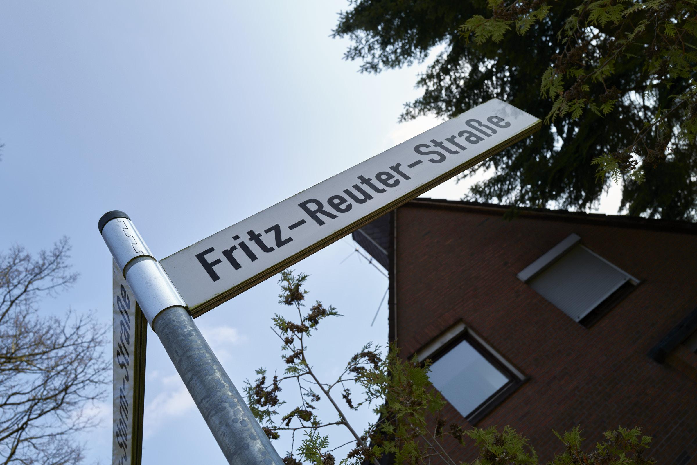 Fritz-Reuter-Str_2