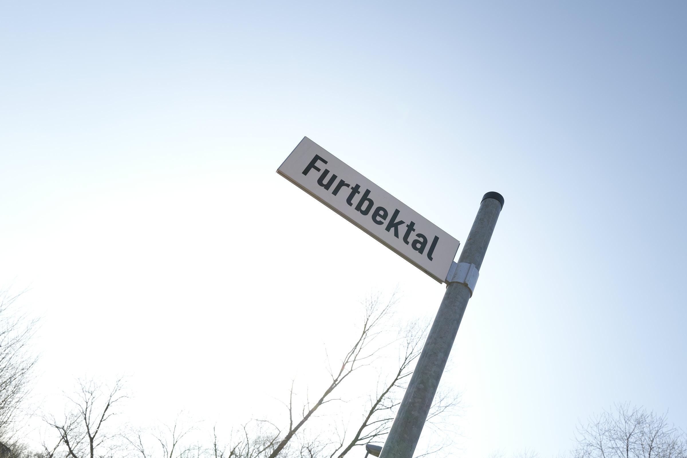 Furtbektal_2