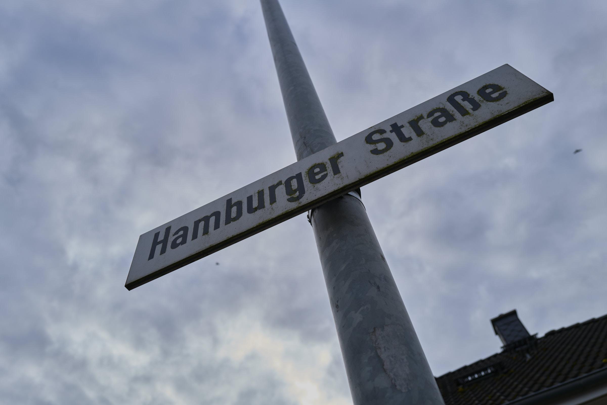 HamburgerStr_3
