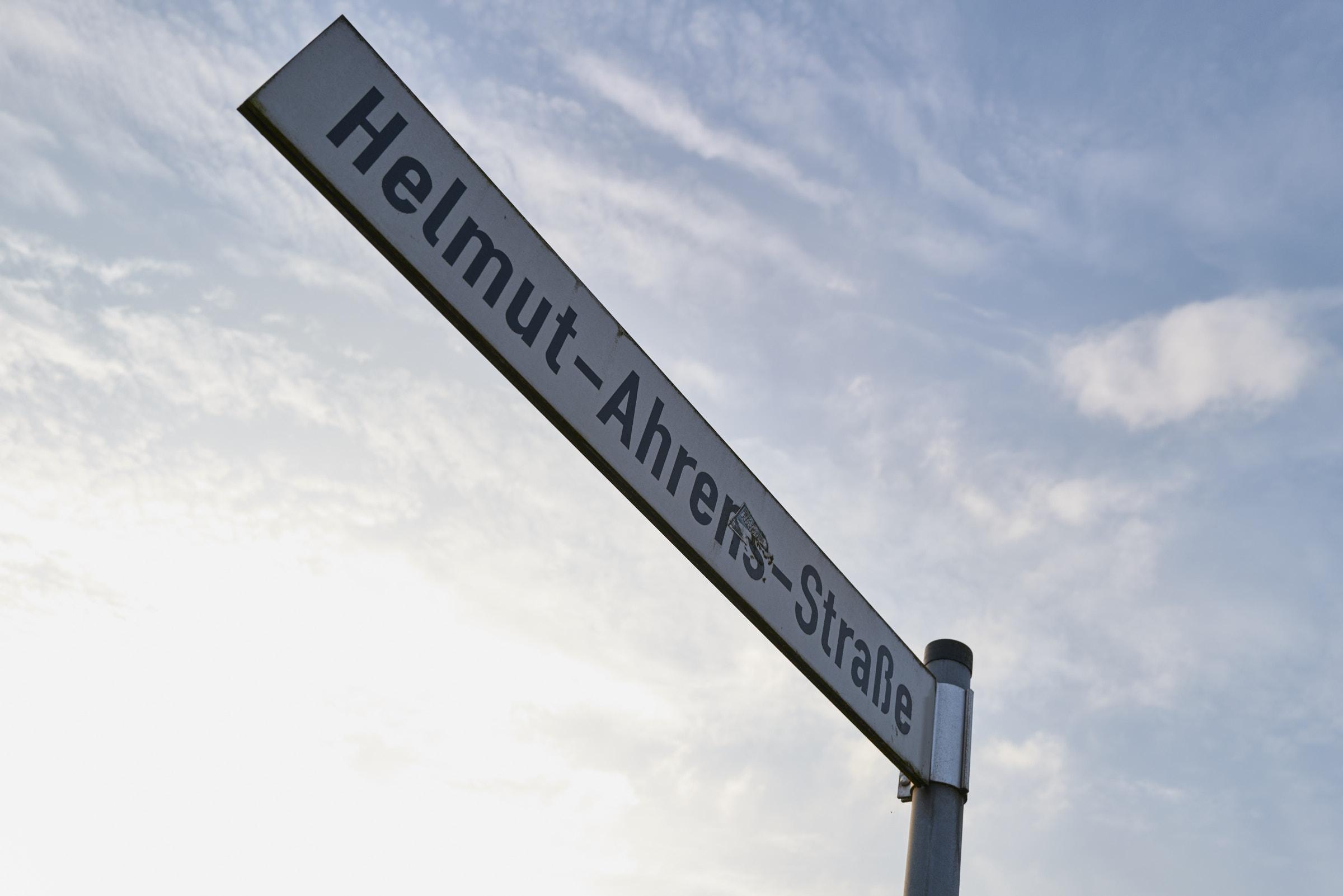 Helmut-Ahrens-Str_2