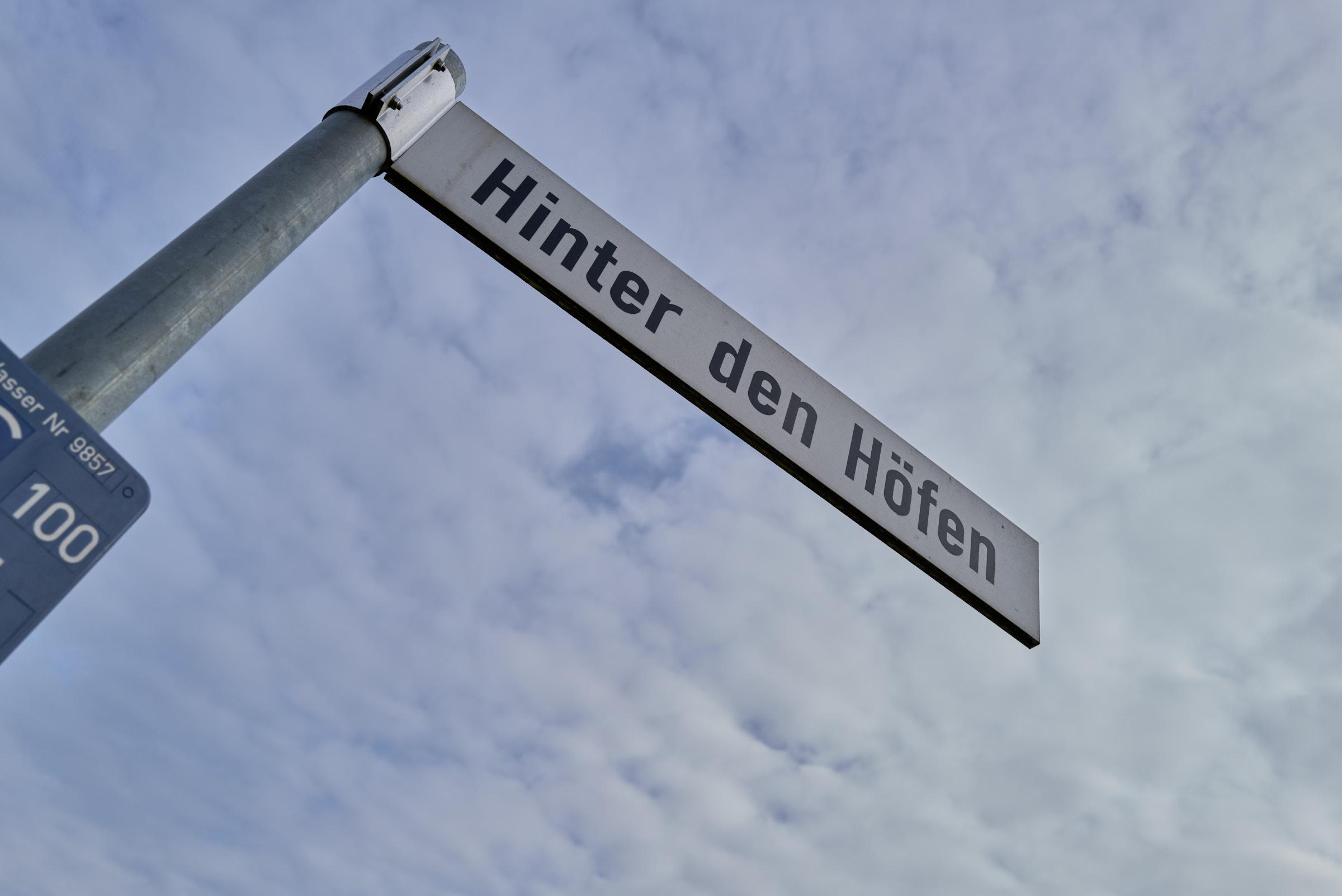 HinterdenHoefen_2