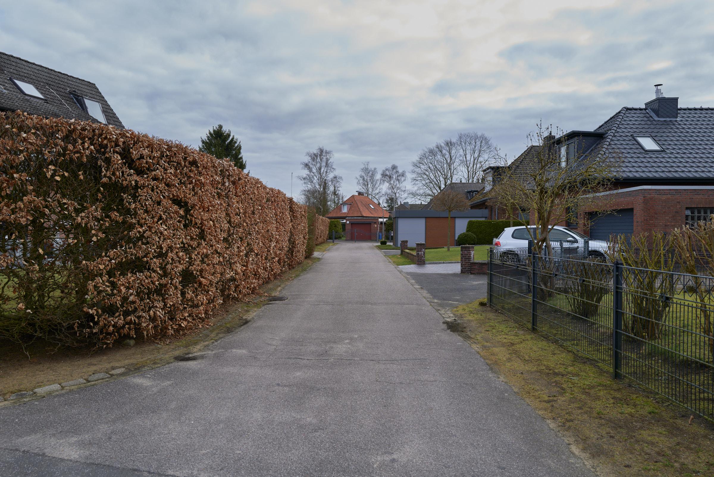 Irisweg_1