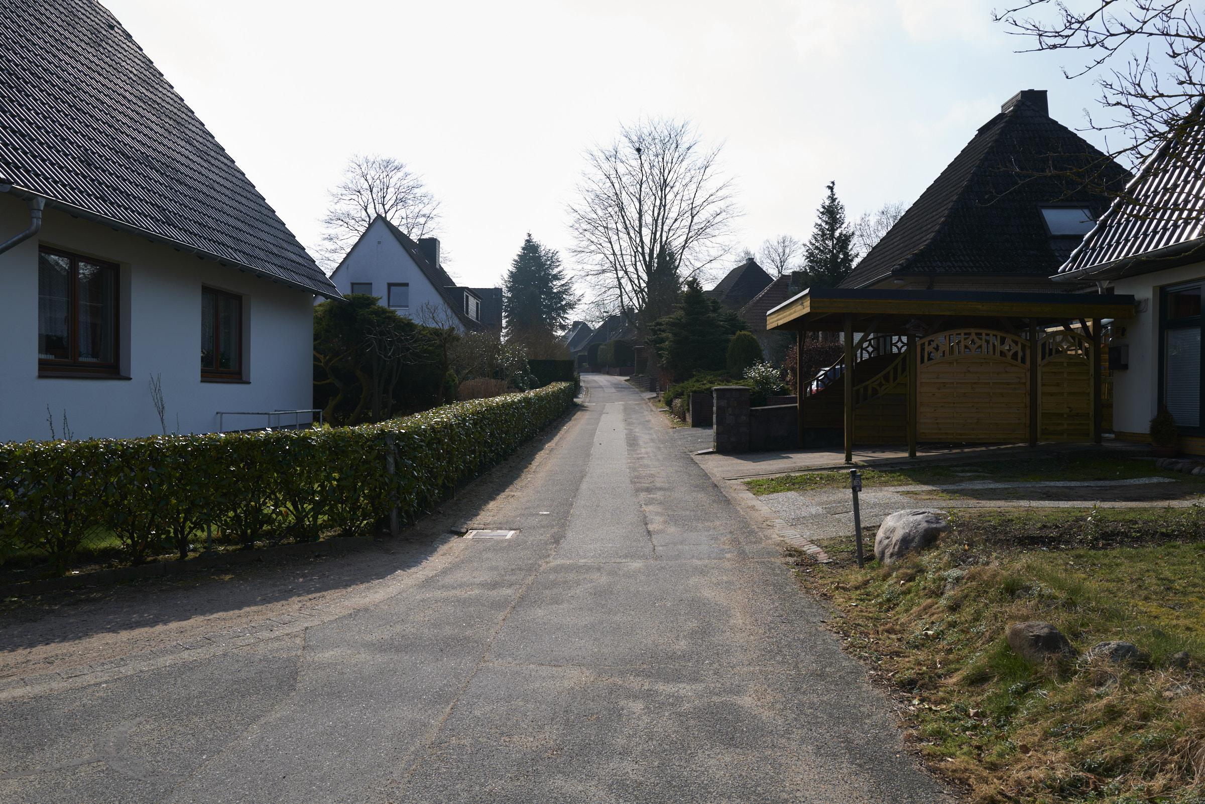 Kellerberg_1