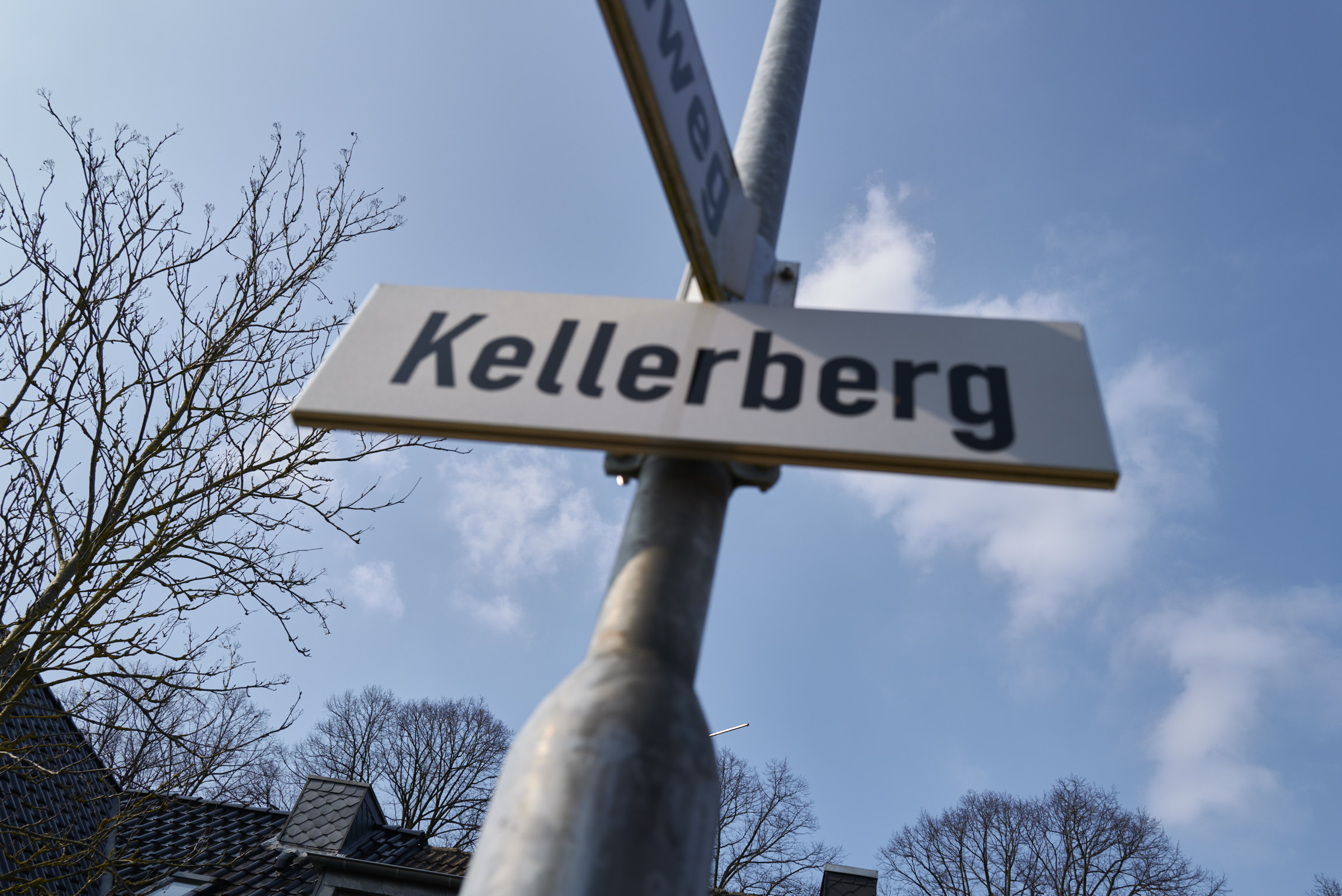 Kellerberg_2