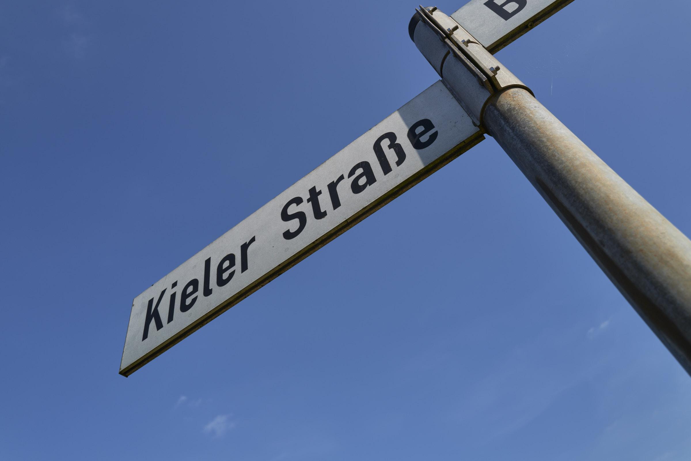KielerStr_2