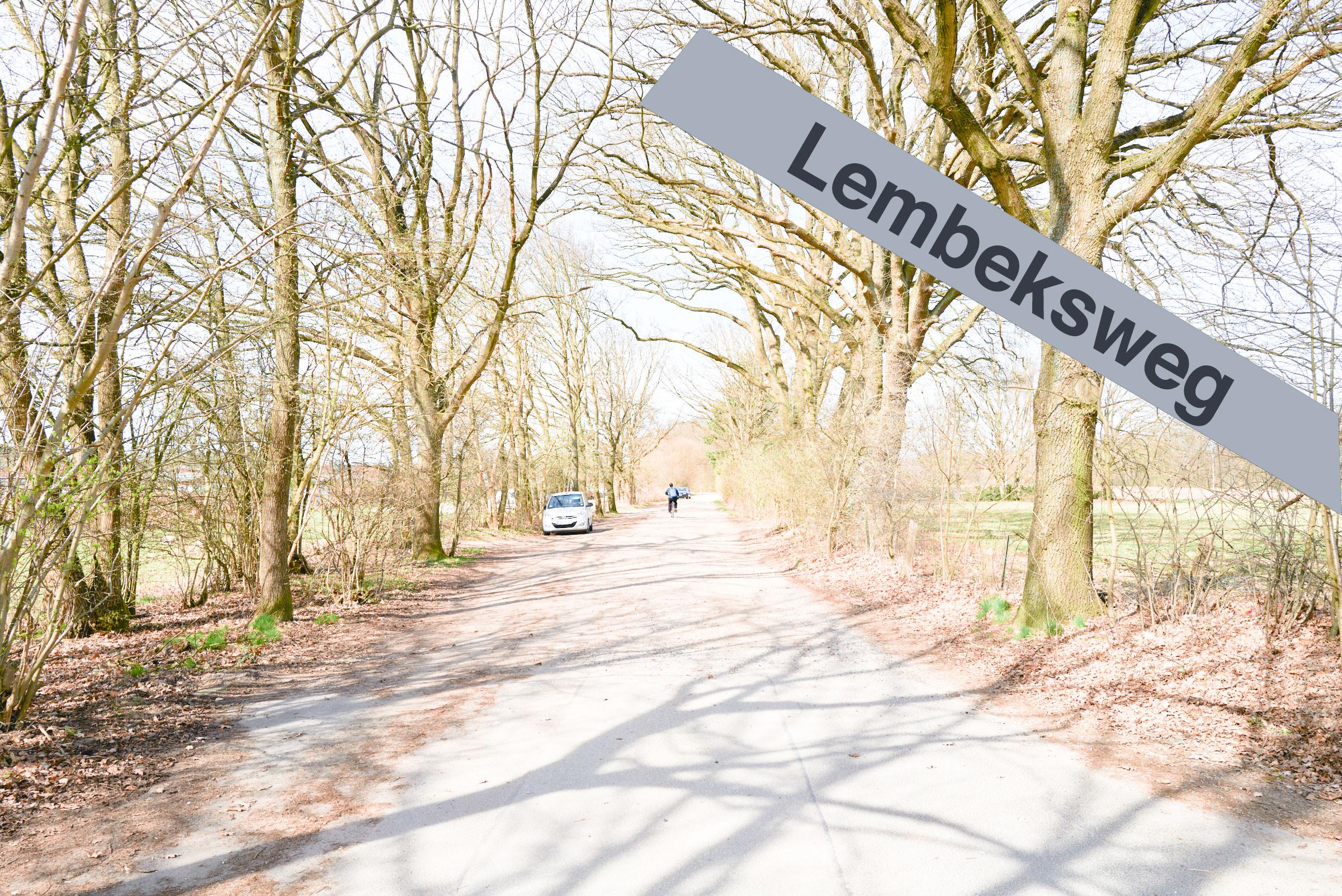 Lembeksweg_2