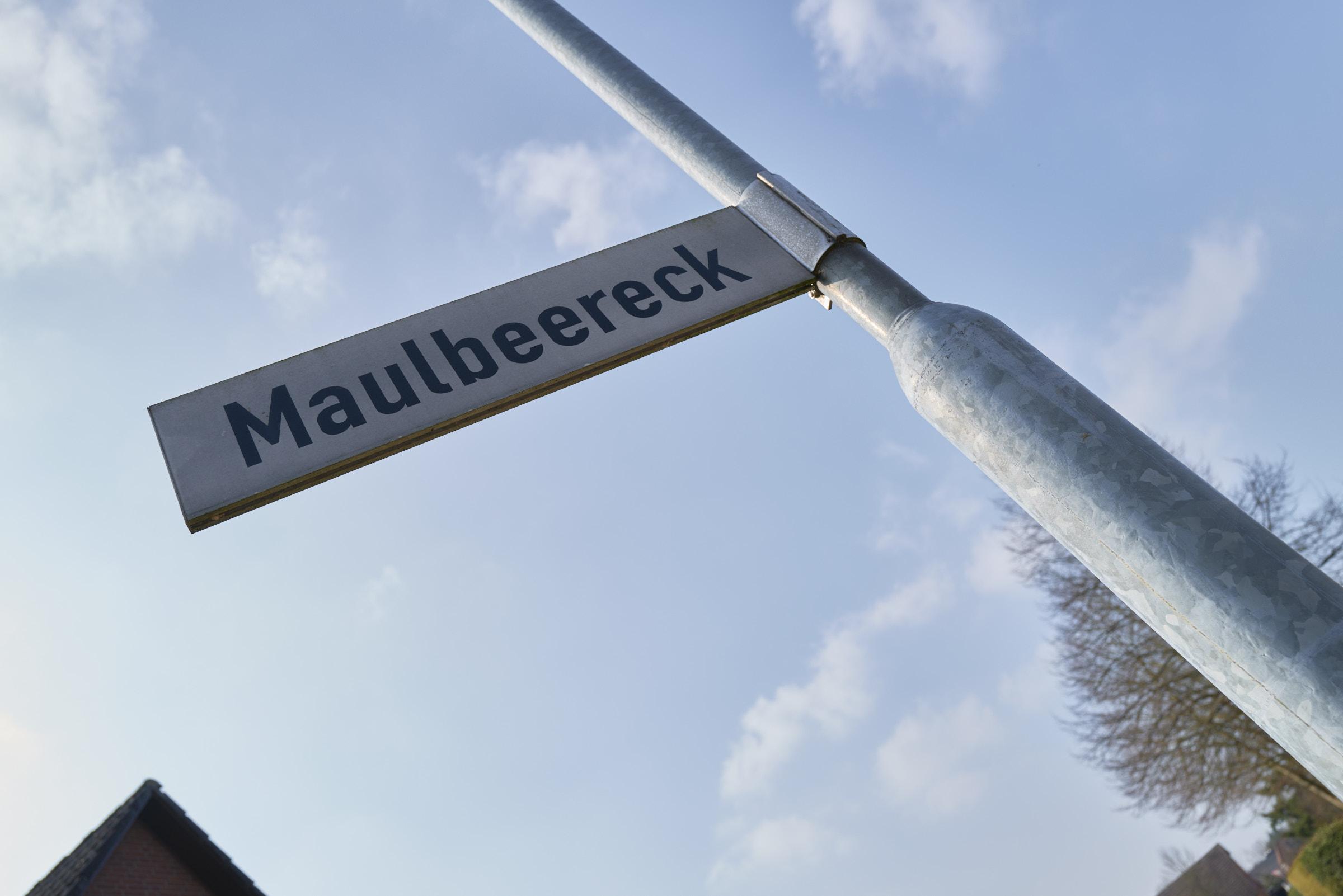 Maulbeereck_2