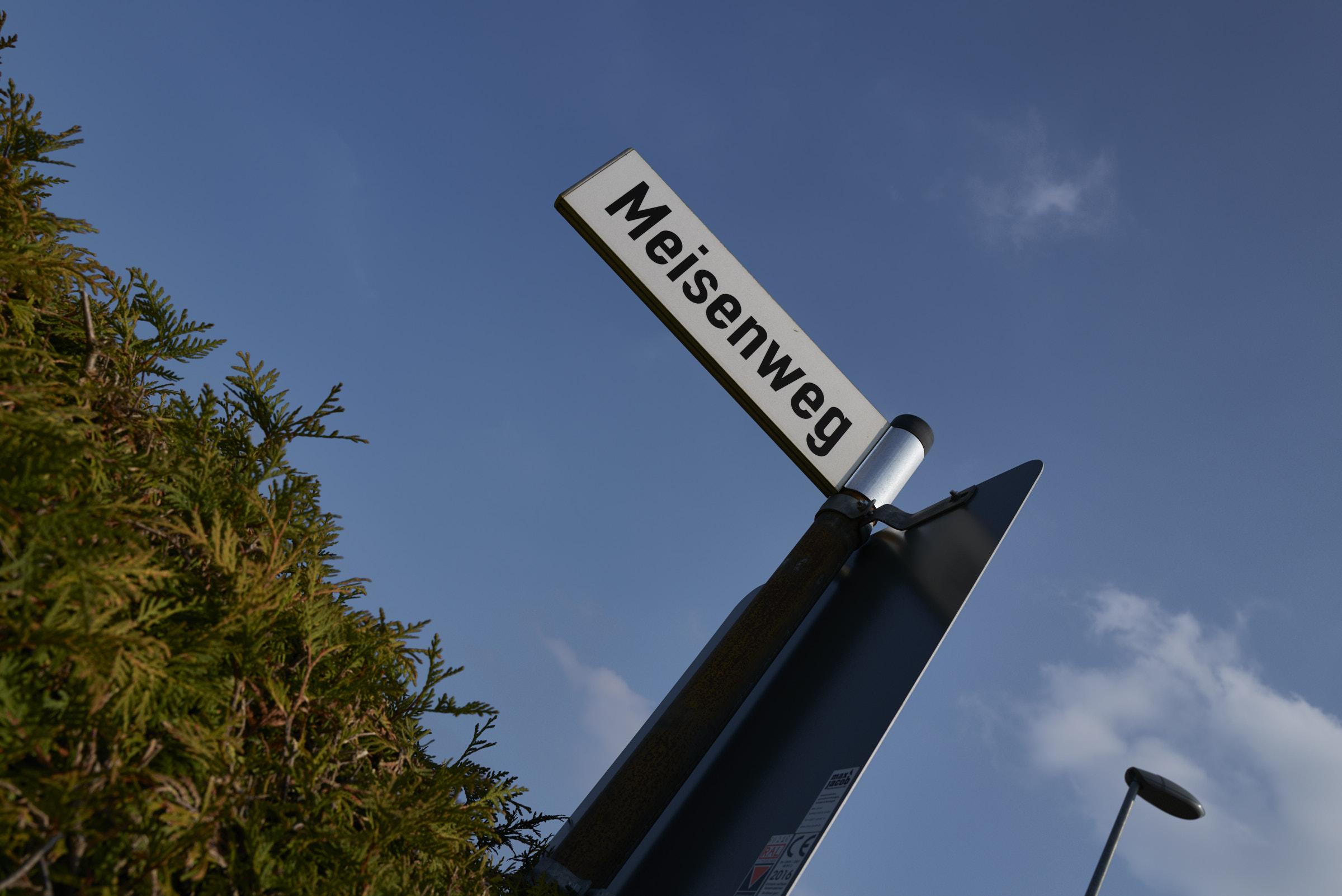 Meisenweg_2