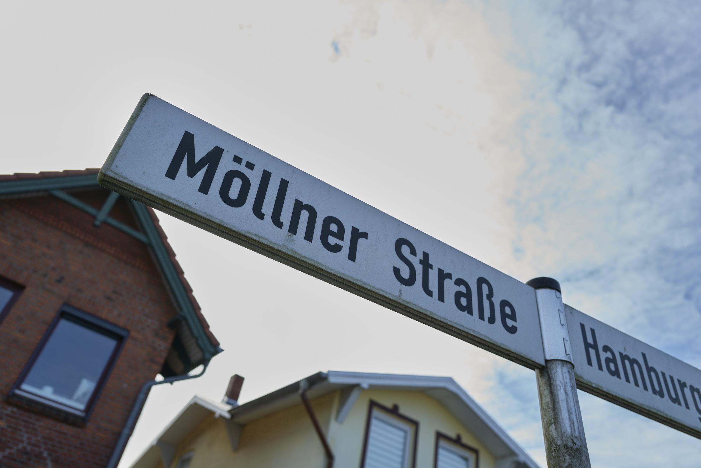 MoellnerStr_2