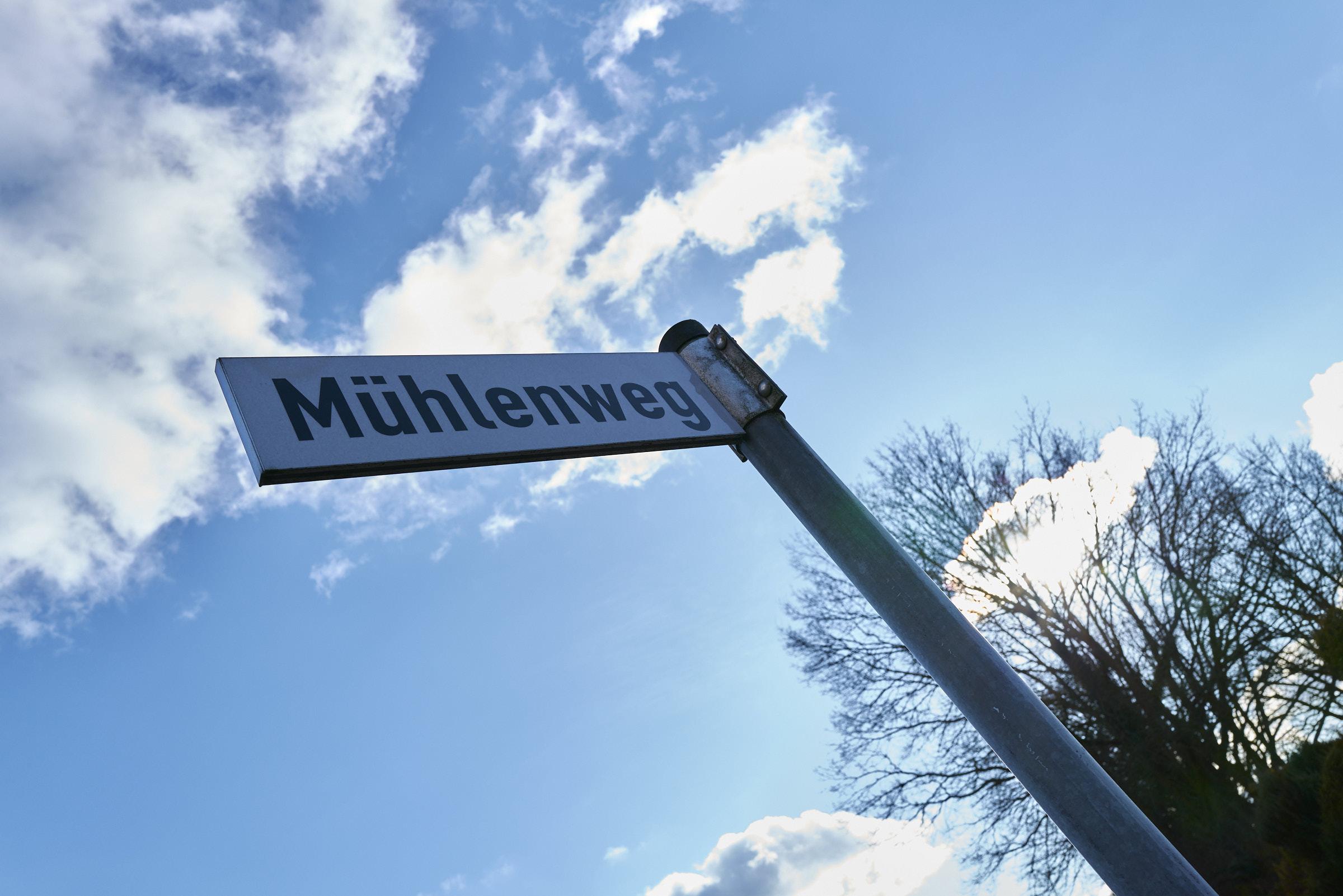 Muehlenweg_2