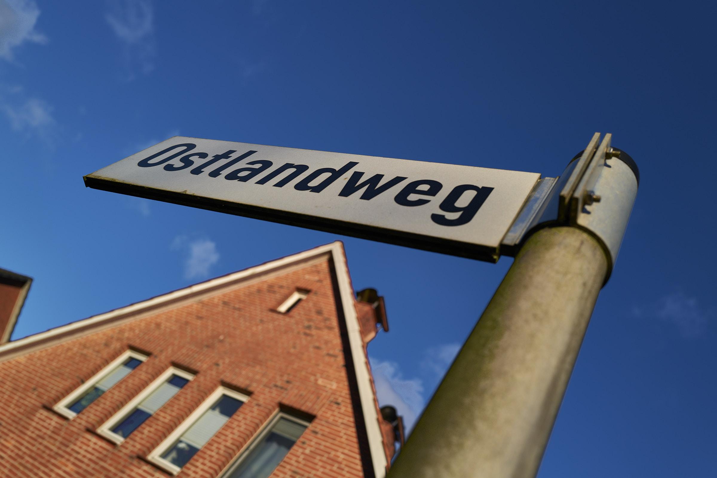 Ostlandweg_4