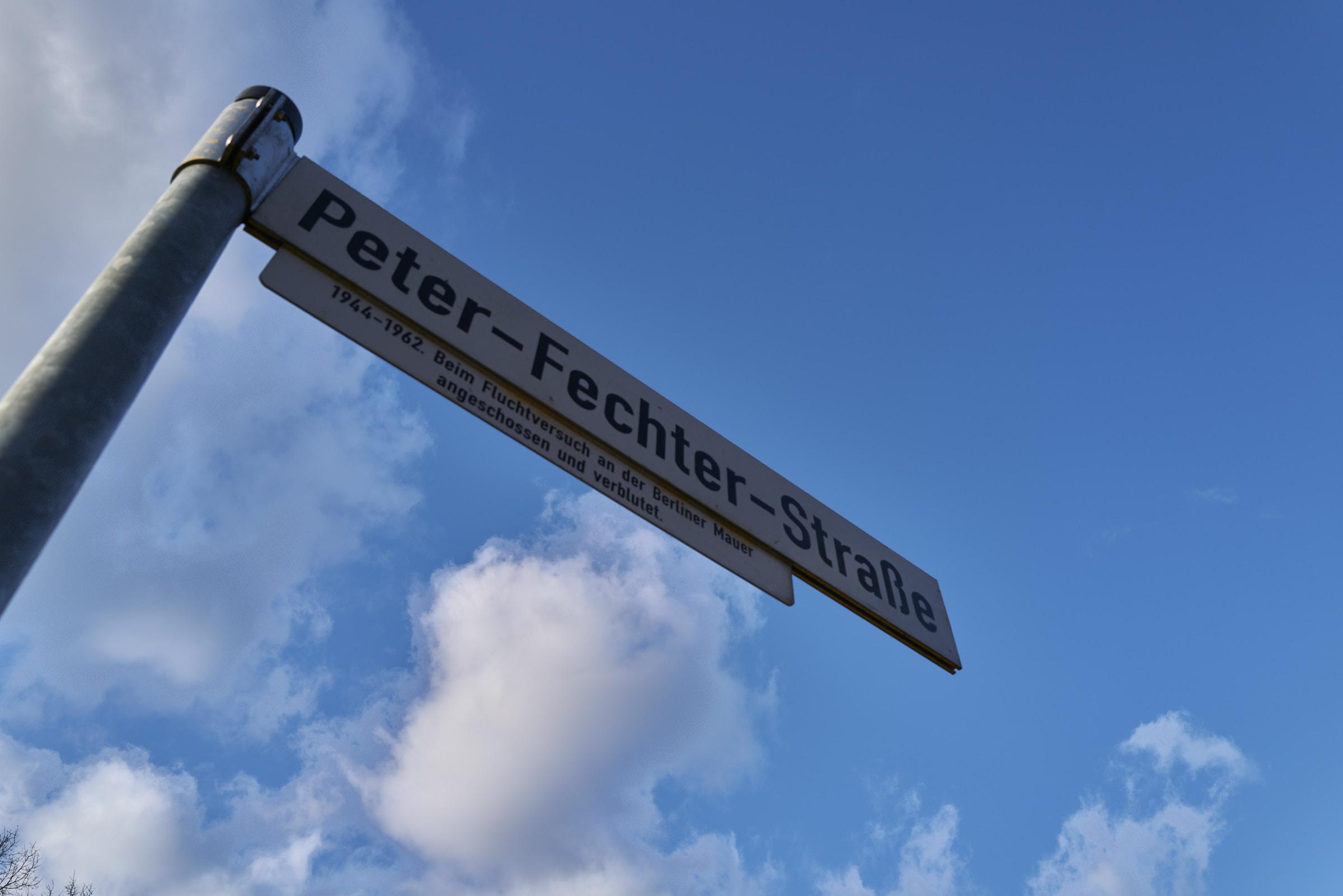 Peter-Fechter-Str_2