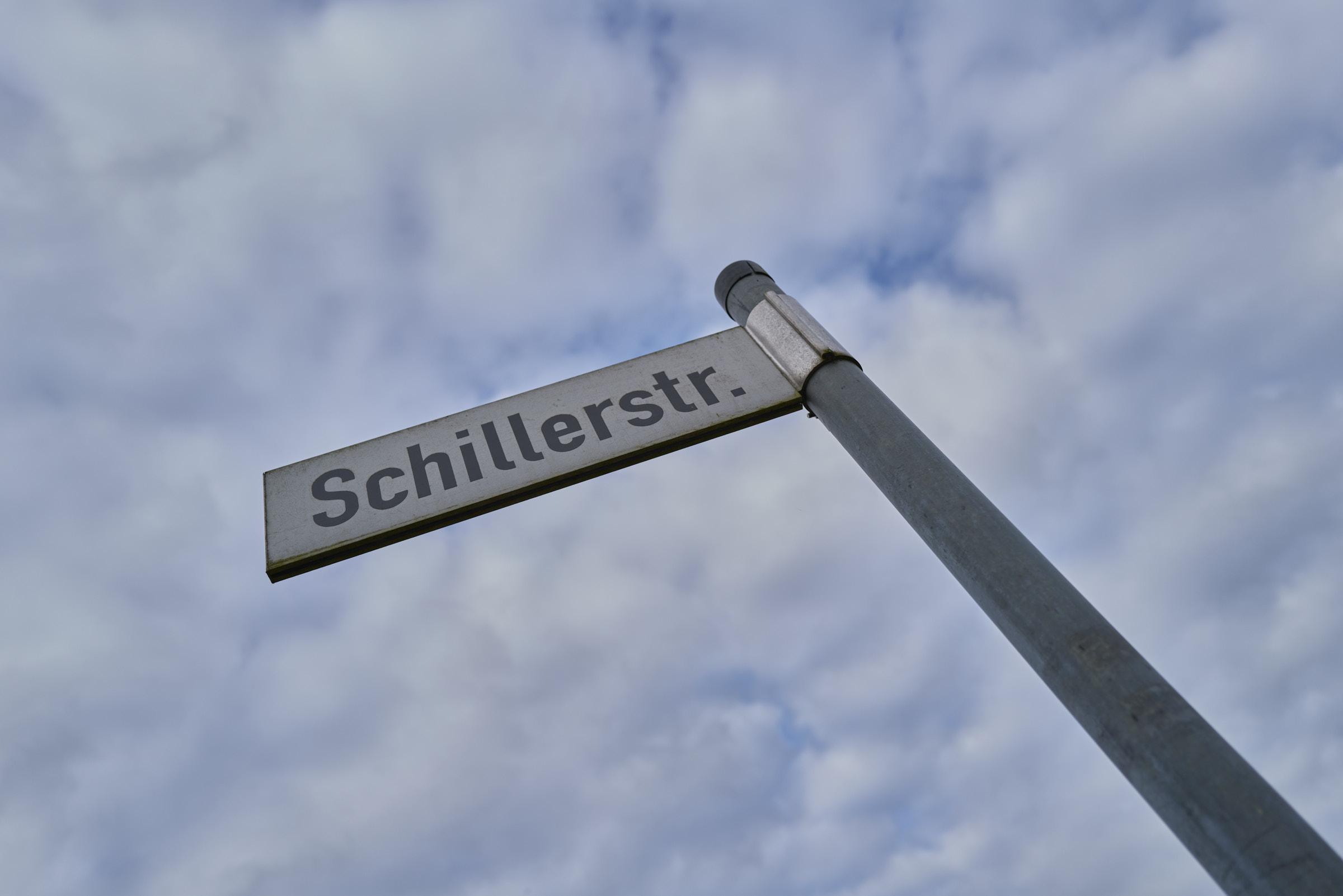 Schillerstr_2