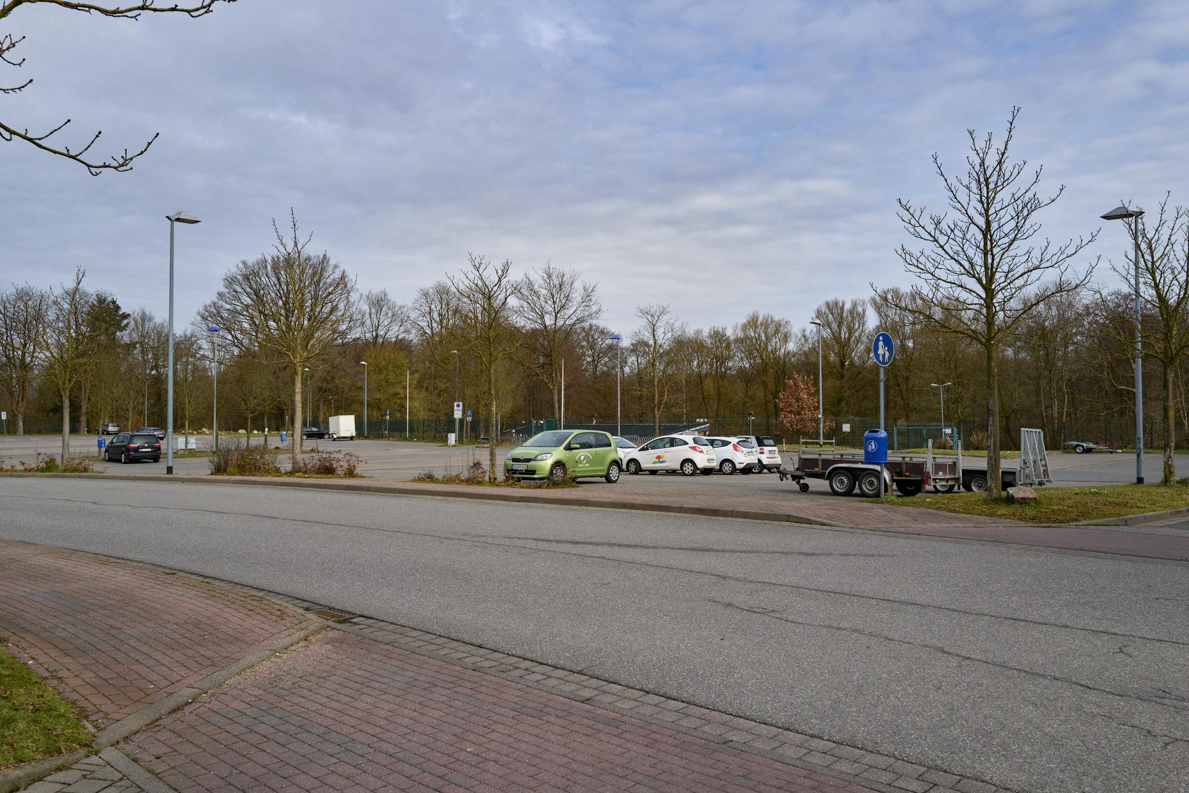 Schuetzenplatz_1
