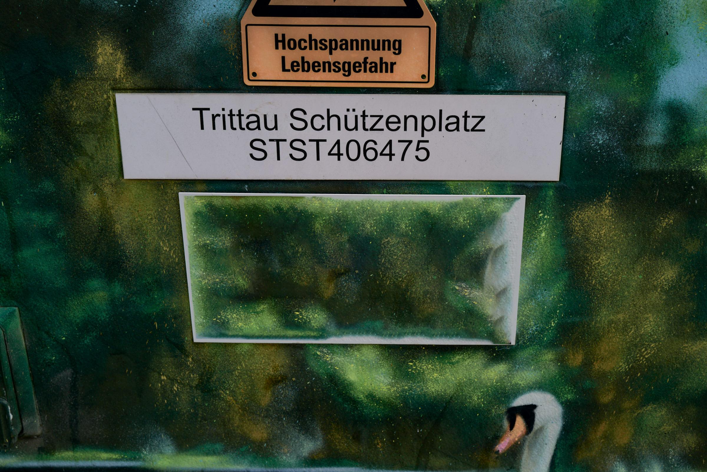 Schuetzenplatz_2