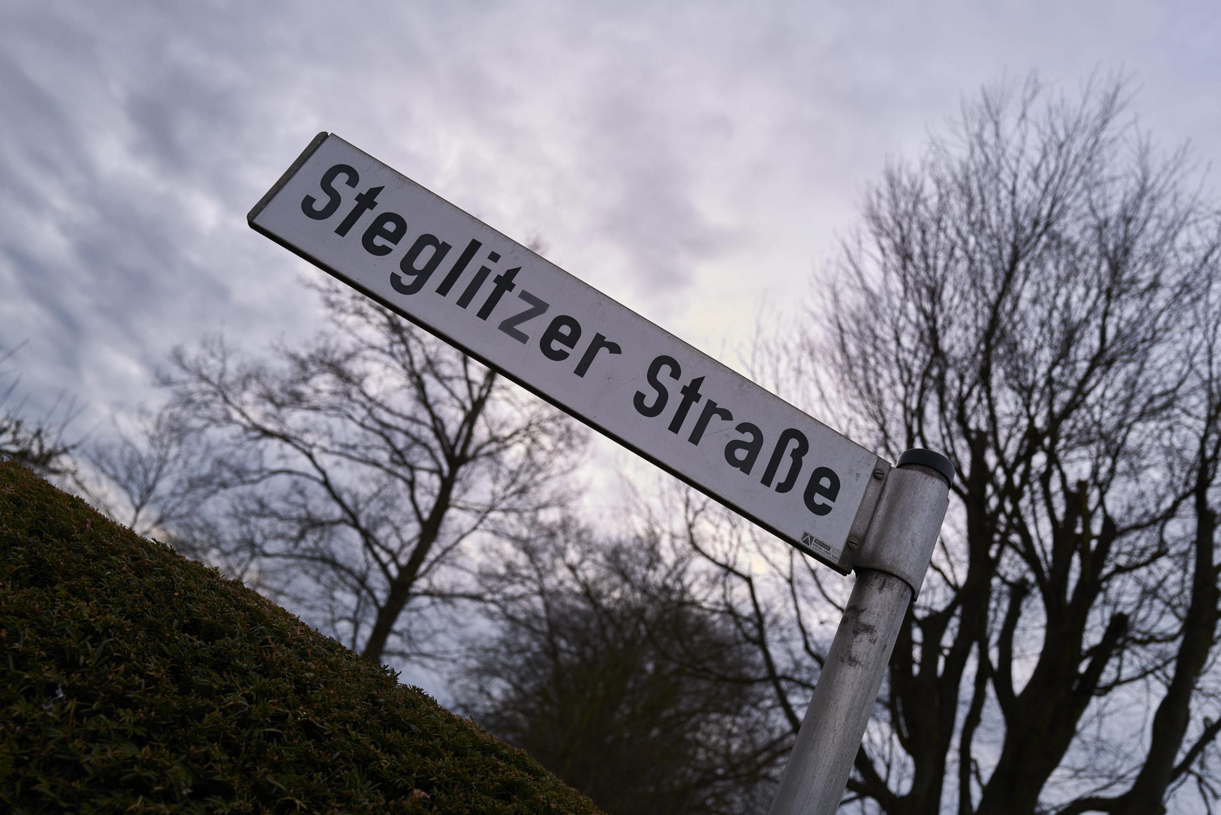 SteglitzerStr_2