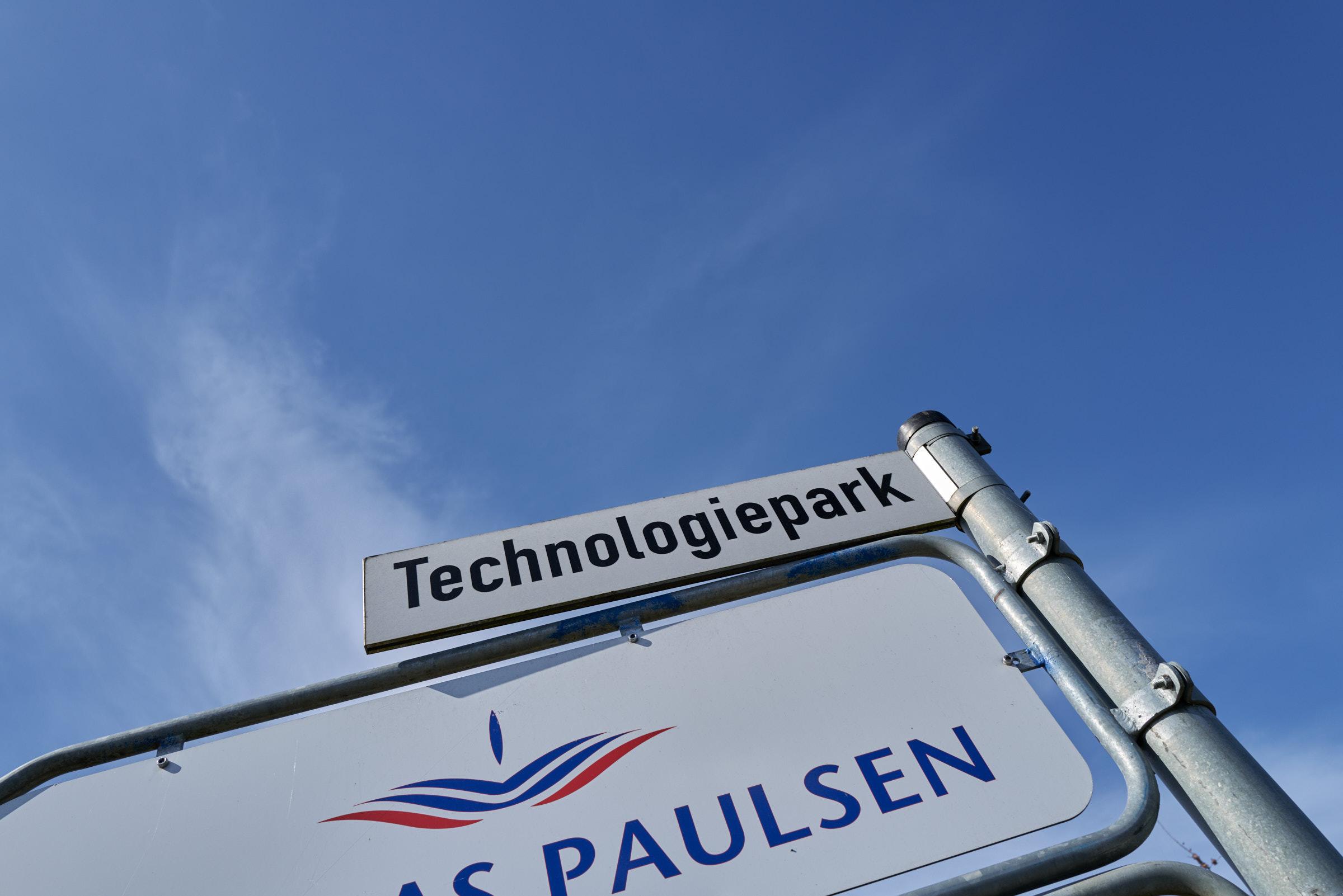 Technologiepark_3