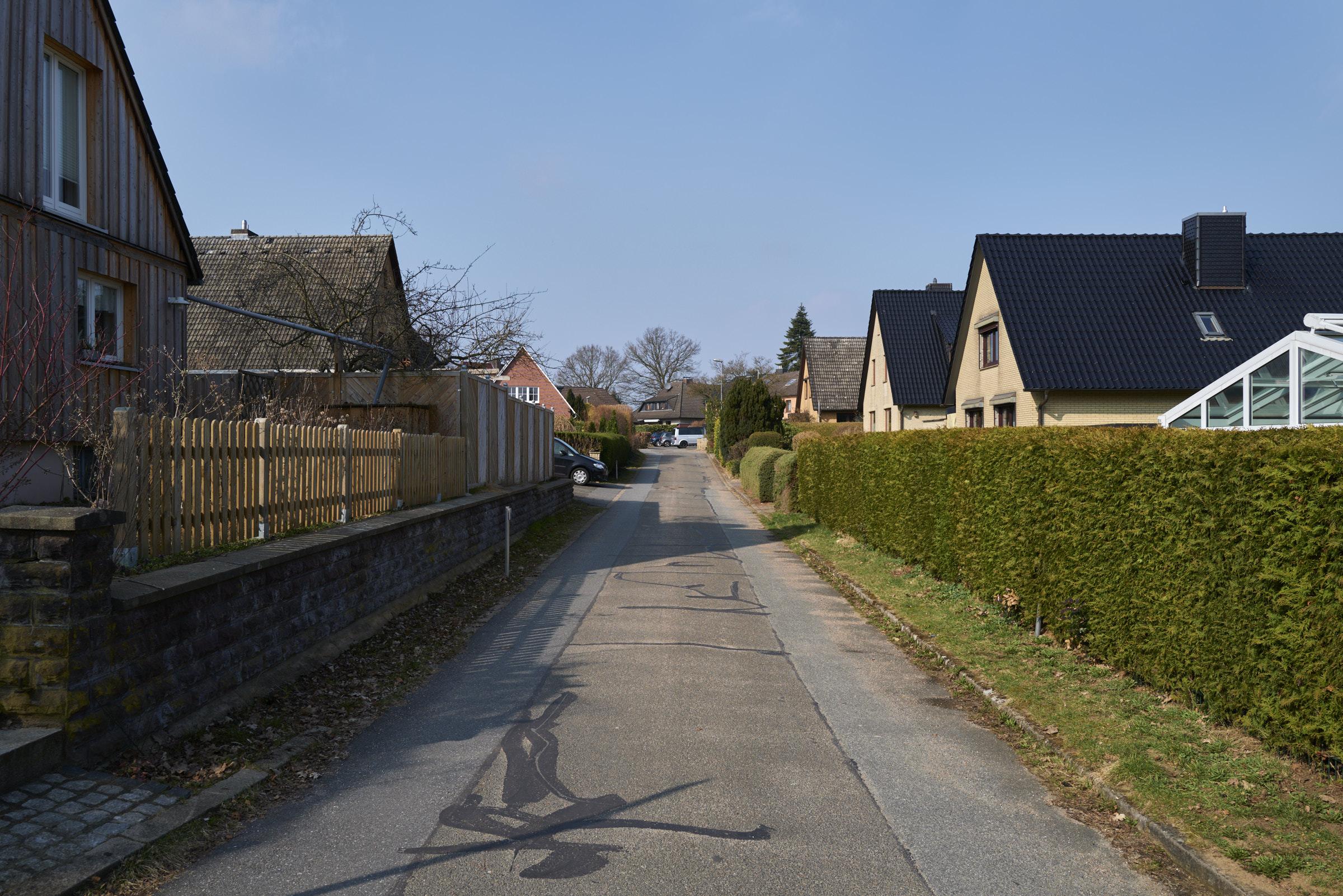 Tim-Kroeger-Weg_1