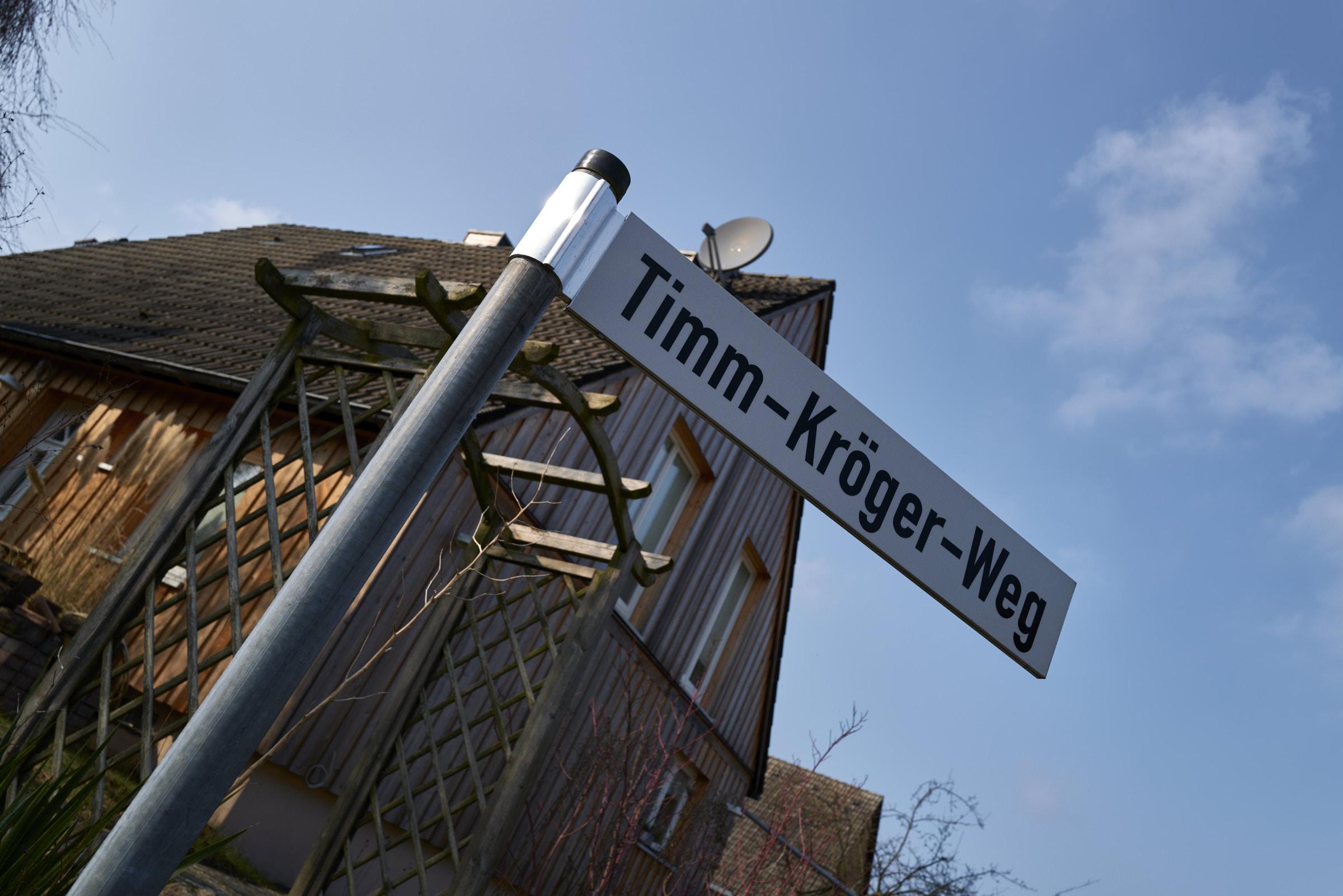 Tim-Kroeger-Weg_2