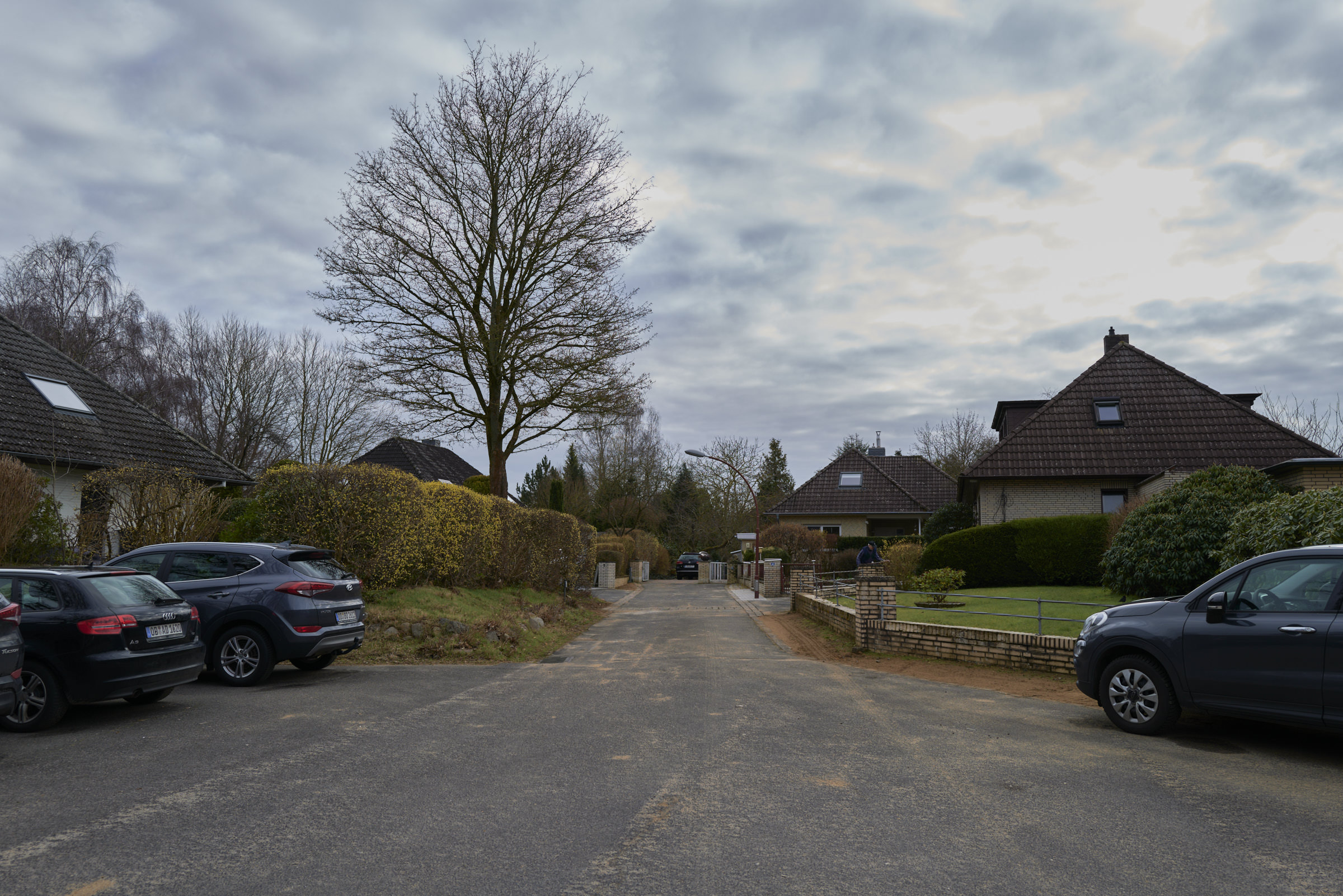 Veilchenweg_1