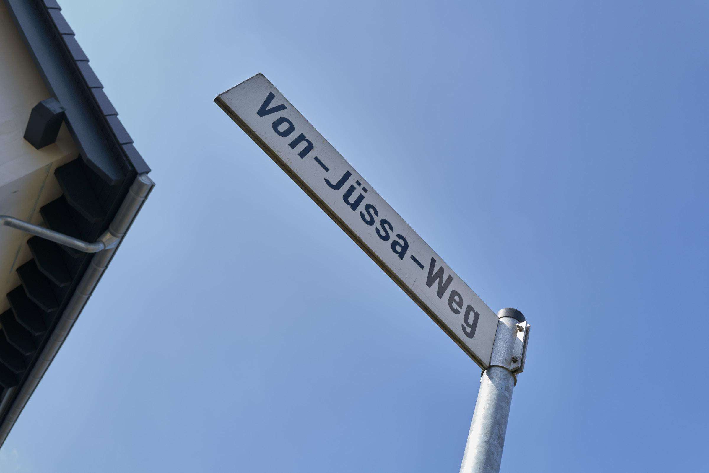 Von-Juessa-Weg_2