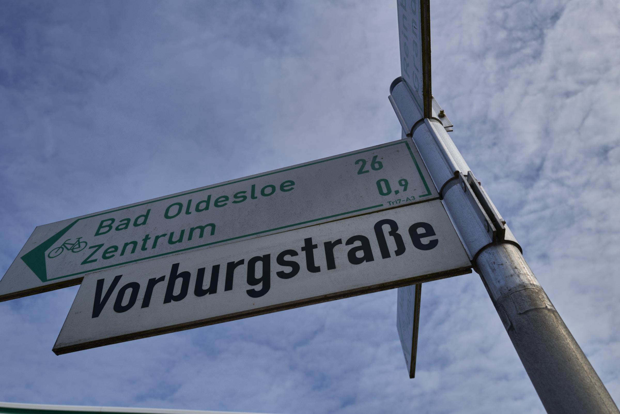 Vorburgstr_4