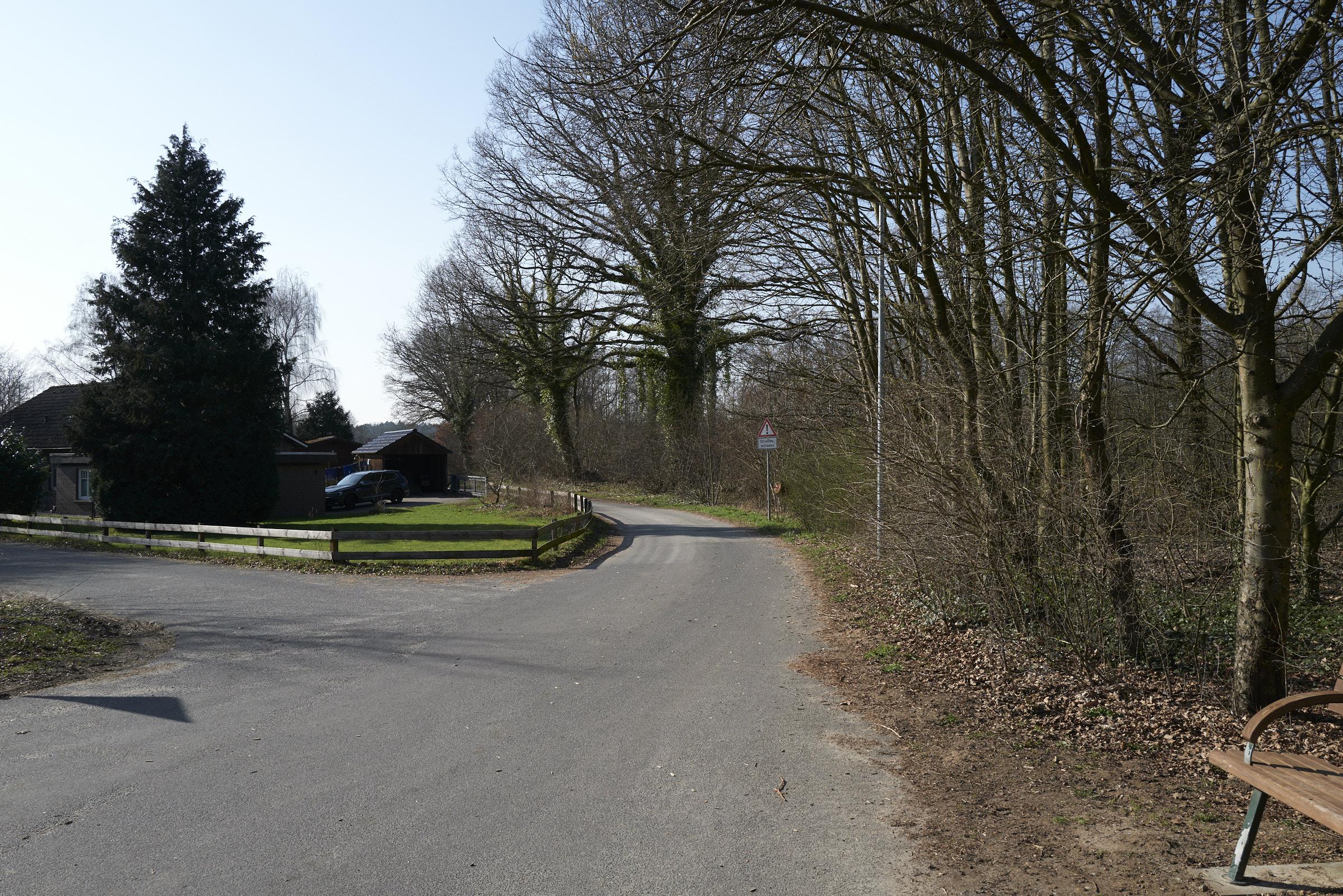 Ziegelbergweg_1