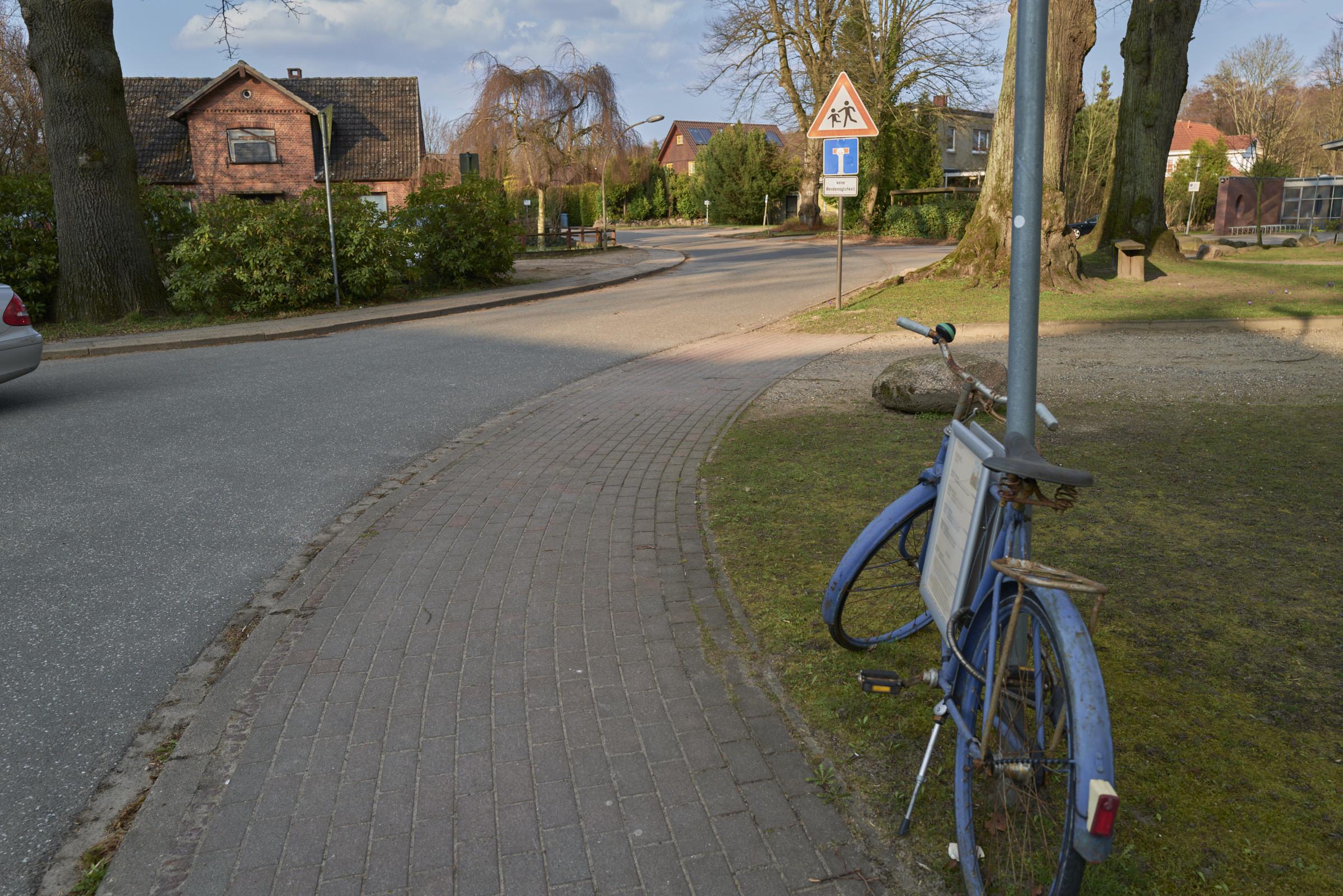 ZumBugenhagenheim_1