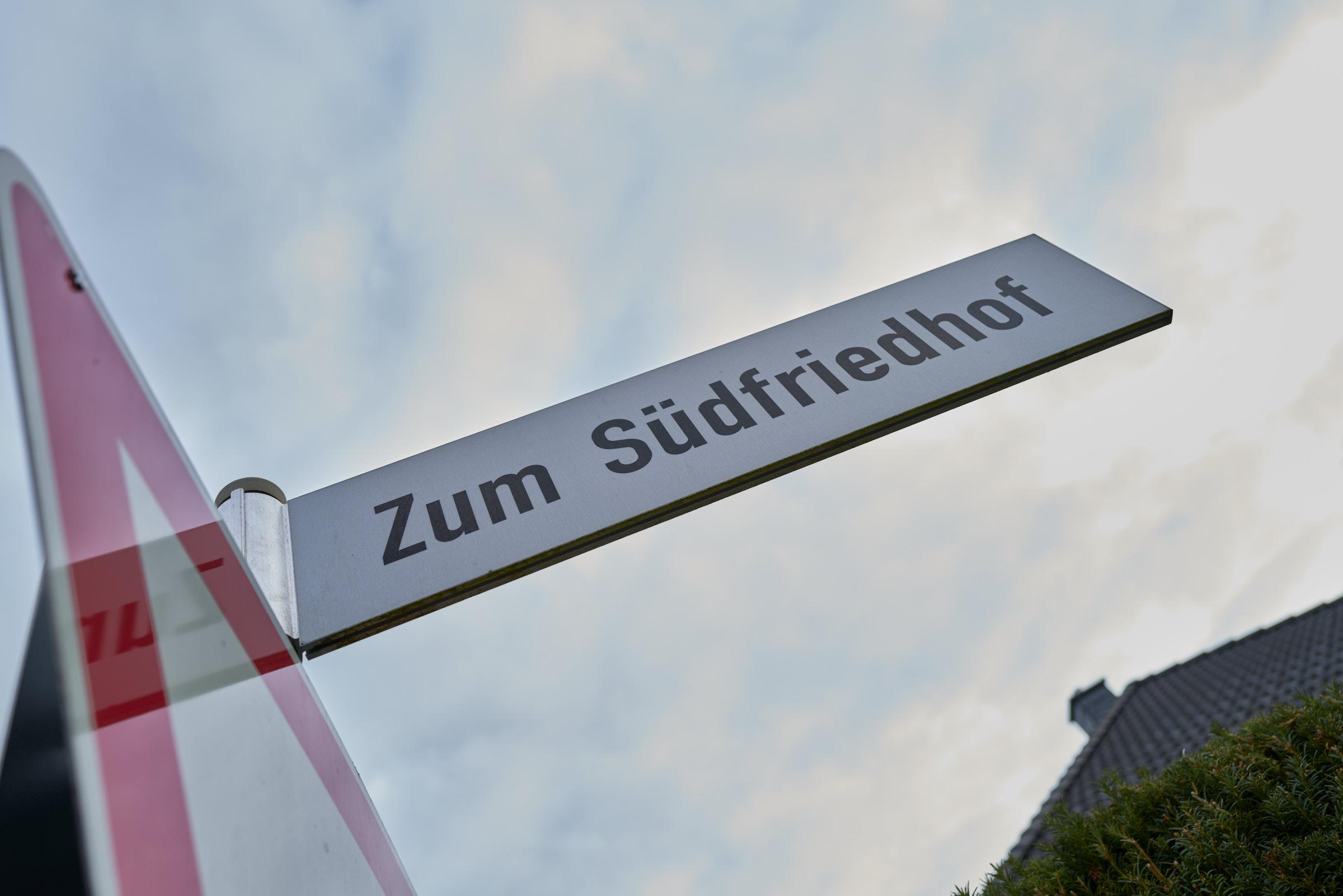 ZumSuedfriedhof_2