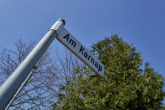 AmKarnap_2
