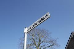 AmSchaefersbach_2