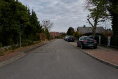 Amselweg_1