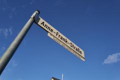Anne-Frank-Str_2