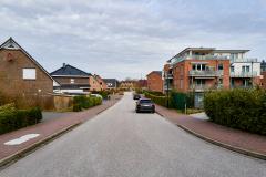 Bestmannweg_1