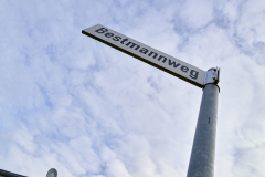 Bestmannweg_2
