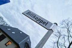 Billkoppel_2