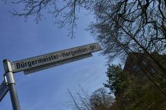 Buergermeister-Hergenhan-Str_1