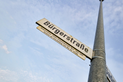 Buergerstrasse_4